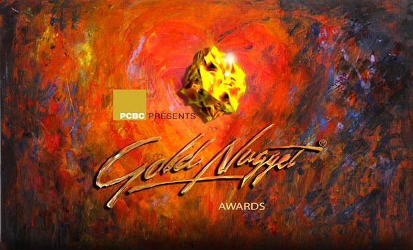 Gold Nugget Award